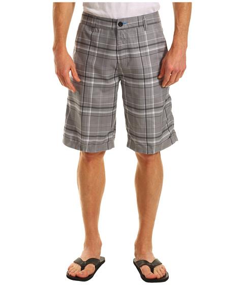 Pantaloni ONeill - Triumph Hybrid Short - Grey