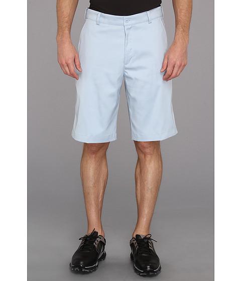 Pantaloni Nike - Flat Front Tech Short - Light Armory Blue/Light Armory Blue