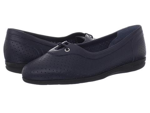 Pantofi Easy Spirit - Marysea - Navy