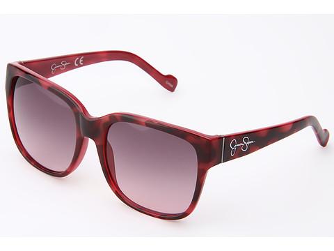 Ochelari Jessica Simpson - J5017 - Pink Animal