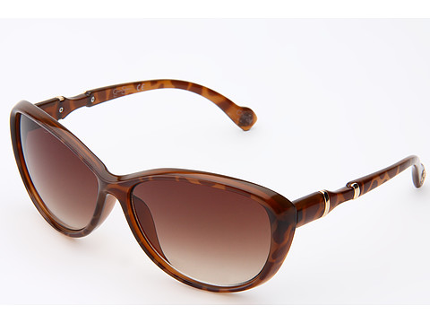 Ochelari Jessica Simpson - J5022 - Brown Animal