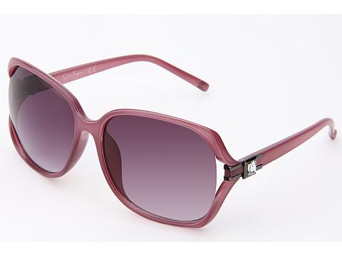 Ochelari Jessica Simpson - J5029 - Purple