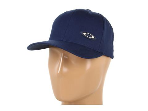 Sepci Oakley - Icon Cap - Navy