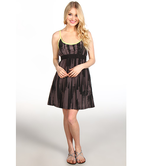 Rochii elegante: Rochie Fox - Underground Dress - Shadow