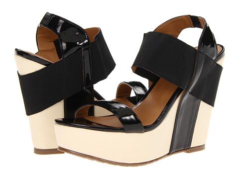 Sandale Matisse - Barbary - Black
