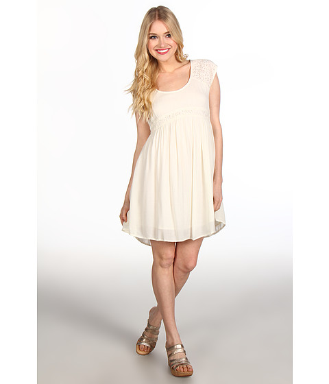 Rochii elegante: Rochie O&#039;Neill - Fleetwood Dress - Naked