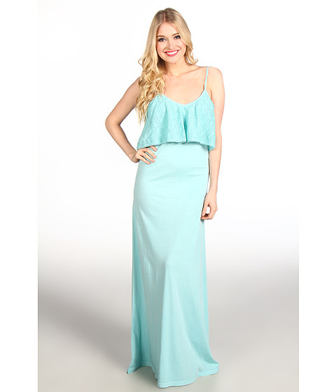 Rochii elegante: Rochie O&#039;Neill - Queensland Dress - Sea Glass