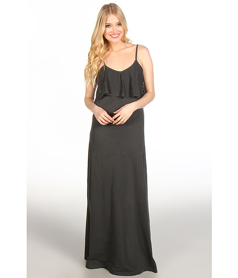 Rochii elegante: Rochie O&#039;Neill - Queensland Dress - Washed Black