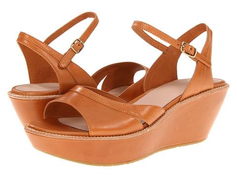 Sandale Camper - Damas - 21772 - Caramel