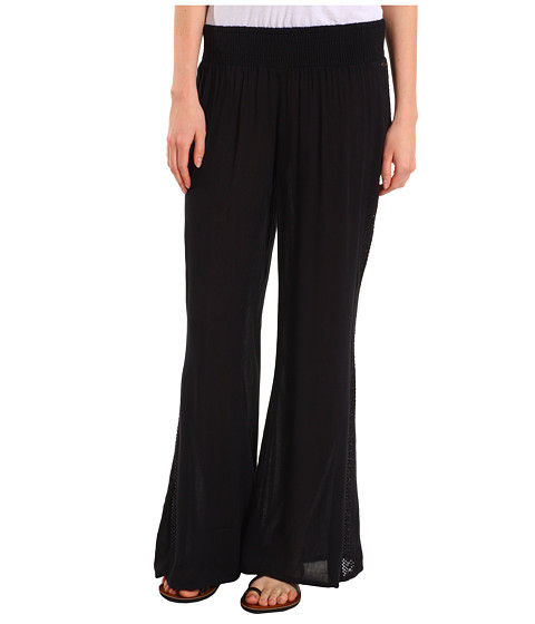 Rochii ONeill - Reese Pant - Black