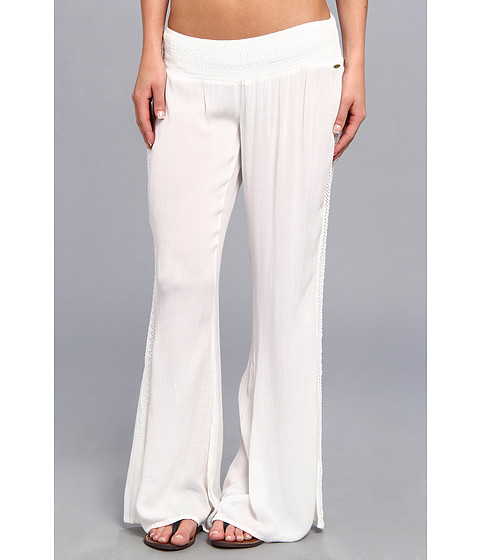 Pantaloni ONeill - Reese Pant - White