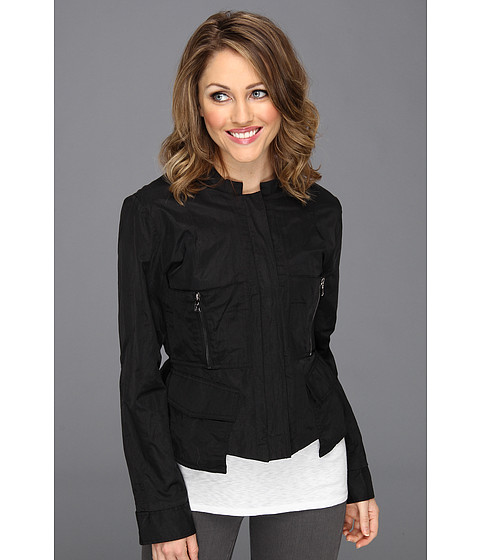 Jachete Kenneth Cole - Marla Jacket - Black