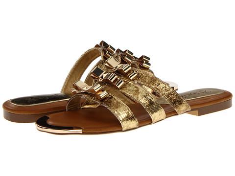 Sandale 2 Lips Too - Too Zena - Gold
