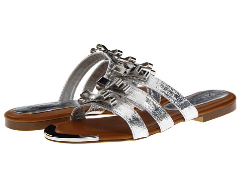 Sandale 2 Lips Too - Too Zena - Silver