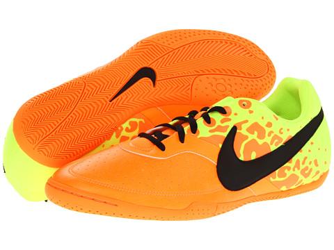 Adidasi Nike - Nike Elastico II - Bright Citrus/Volt/Black