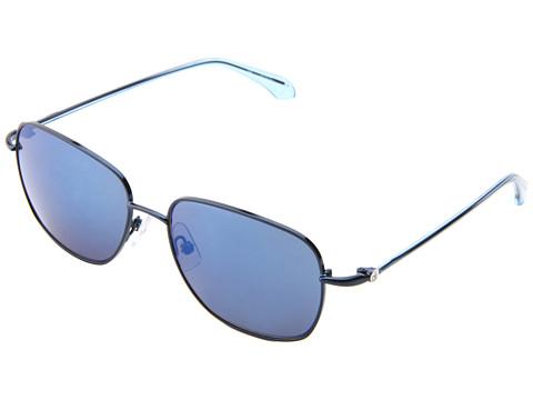Ochelari Calvin Klein - CK1158S - Blue