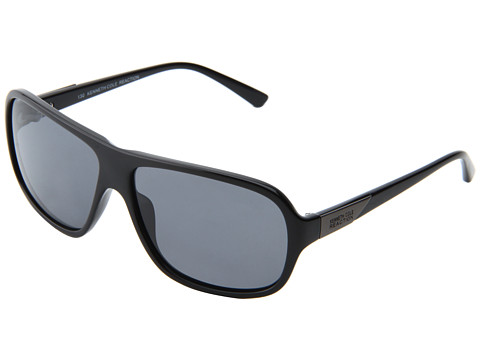 Ochelari Kenneth Cole - KCR2342 - Black