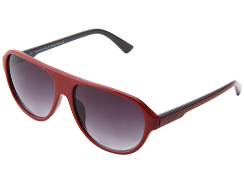 Ochelari Kenneth Cole - KCR2355 - Red