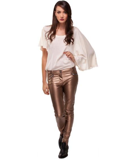 Pantaloni Corina Vladescu - Ukume - Universala