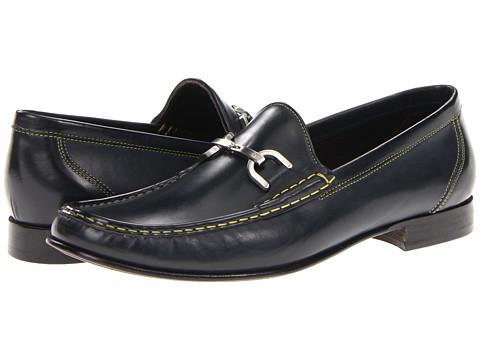 Pantofi Donald J Pliner - Nadim - Navy