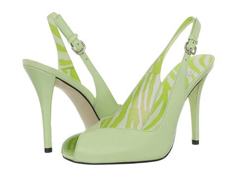 Pantofi Stuart Weitzman - Prose - Seafoam Nappa