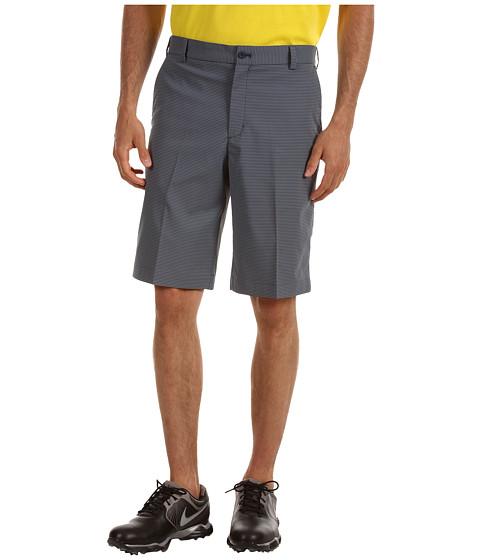 Pantaloni Nike - Stripe Short - Squadron Blue