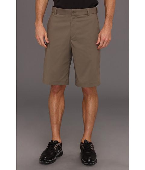 Pantaloni Nike - Stripe Short - Tarp Green