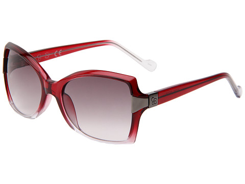 Ochelari Jessica Simpson - J5030 - Red Fade