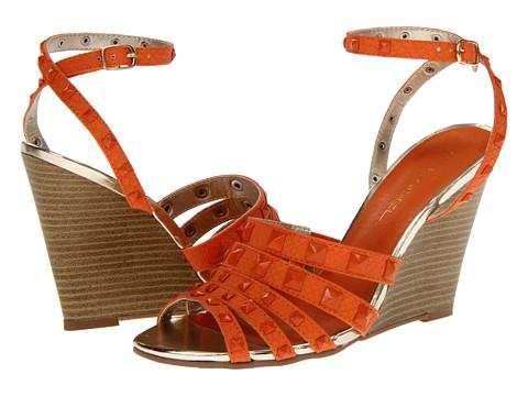 Sandale C Label - Momo-5 - Orange