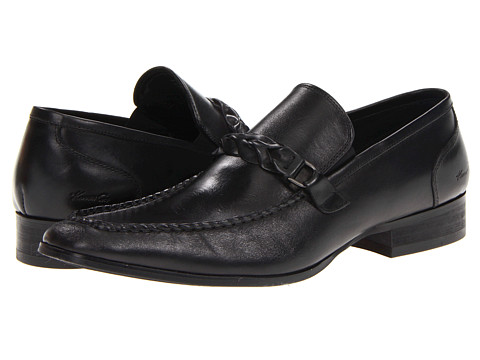 Pantofi Kenneth Cole - Victory Speech - Black