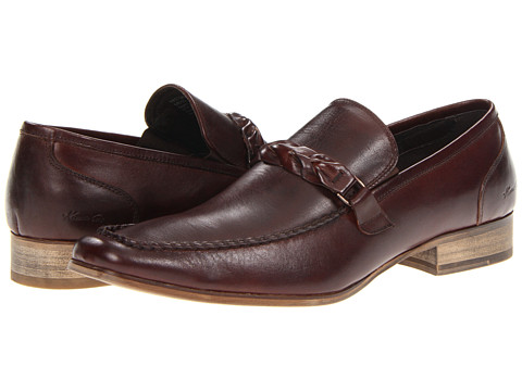 Pantofi Kenneth Cole - Victory Speech - Brown