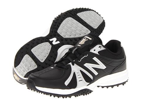 Adidasi New Balance - WF706 - Black/White