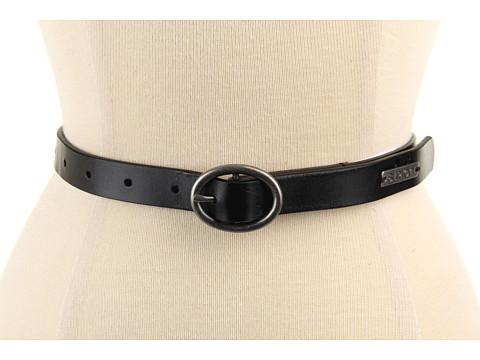 Curele Burton - Spindle Belt W - True Black