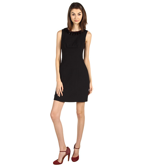 Rochii elegante: Rochie Kate Spade New York - Diana Dress - Black