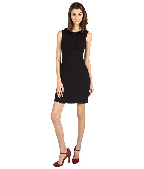 Rochii Kate Spade New York - Diana Dress - Black