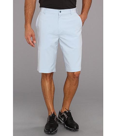 Pantaloni Nike - Fashion Summer Tech Short - Light Armory Blue