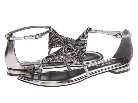 Sandale MIA - Armor - Pewter