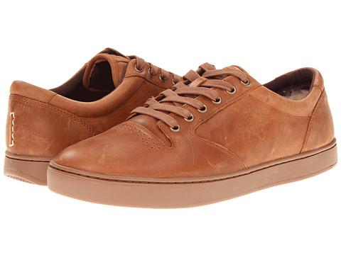 Pantofi UGG - Eddison - Chestnut Leather