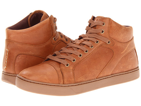 Pantofi UGG - Edgebrook - Chestnut Leather