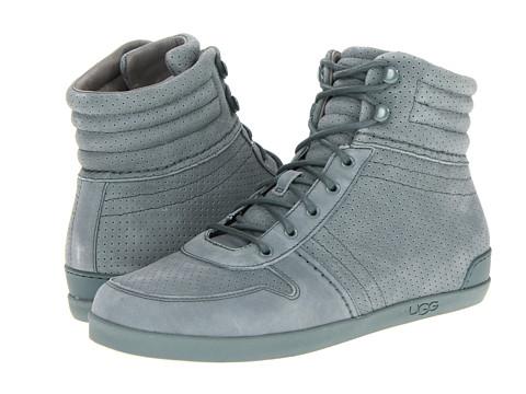 Pantofi UGG - Em-Pire Perf - Seal Leather
