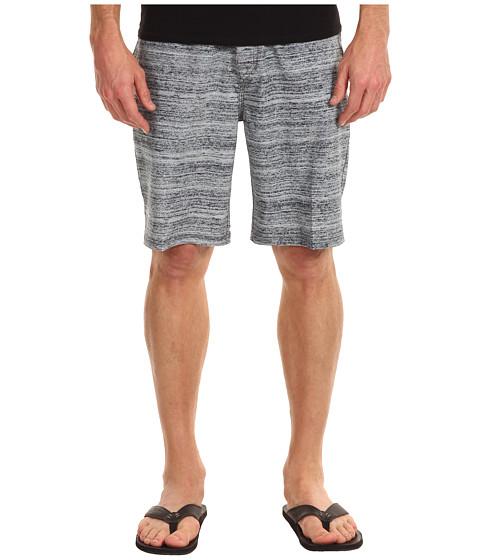 "Pantaloni Vans - Jalama Surf-N-Short Hybrid 21\"" Boardshort/Walkshort - Pebble"