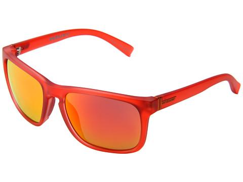 Ochelari Von Zipper - Lomax - Red