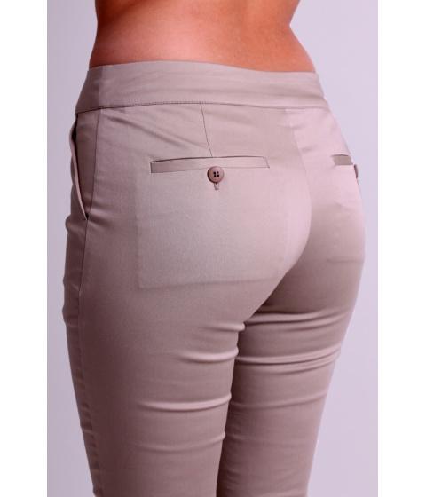 Pantaloni Fancy - Pantalon slim fit - Multicolor