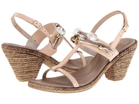 Pantofi Matisse - Astrid - Grey