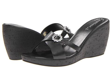 Sandale Matisse - Leesha - Black