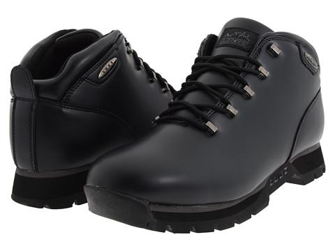 Adidasi Lugz - Jam II - Black