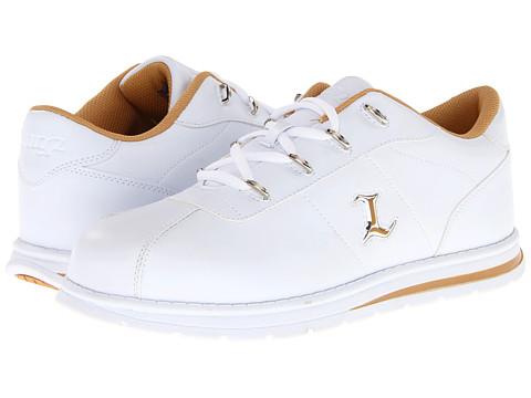 Adidasi Lugz - Zrocs-DX - White/Wheat