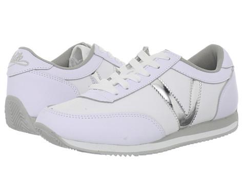 Adidasi VOLATILE - Hype - White