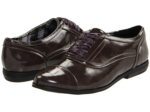 Pantofi VOLATILE - Ragtime - Grey