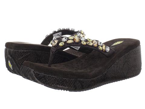 Sandale VOLATILE - Masquerade - Brown